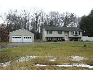 Photo of 90 Spring Hill Road, Harwinton, CT 06791 (MLS # 170151955)
