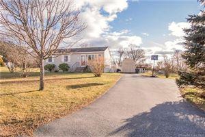 Photo of 19 Lori Drive, Plainfield, CT 06374 (MLS # 170154955)