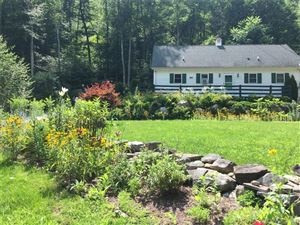 Photo of 409 Route 7, Sharon, CT 06069 (MLS # 170188955)