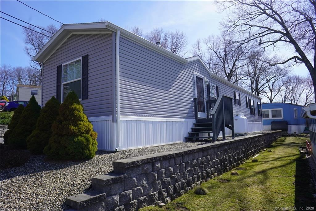 Photo of 14 Middle Terrace, Vernon, CT 06066 (MLS # 170284955)