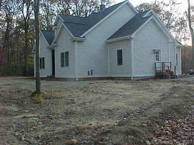 267 School House Road, Old Saybrook, CT 06475 - MLS#: 170384955