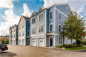 Photo of 203 Copper Square Drive #203, Bethel, CT 06801 (MLS # 170029956)