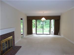 Photo of 128A Heritage Village #A, Southbury, CT 06488 (MLS # 170101956)