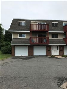 Photo of 76 Churchill Drive #76, Newington, CT 06111 (MLS # 170124956)