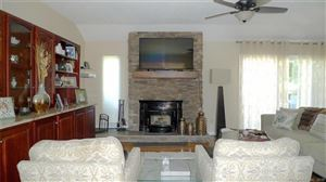 Photo of 311 Heritage Village #311A, Southbury, CT 06488 (MLS # 170132956)