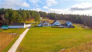 Photo of 00 Bald Mountain Road, Norfolk, CT 06058 (MLS # 170147956)