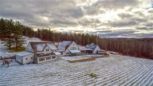 Tiny photo for 00 Bald Mountain Road, Norfolk, CT 06058 (MLS # 170147956)