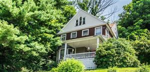 Photo of 7 Strong Terrace, Winchester, CT 06098 (MLS # 170152956)
