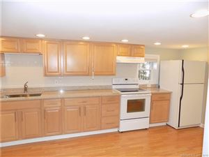 Photo of 8 Mountain Orchard Road, Bethel, CT 06801 (MLS # 170158956)