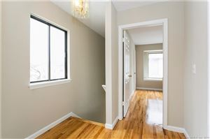 Tiny photo for 11 Finney Lane #1, Stamford, CT 06902 (MLS # 170178956)