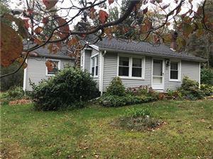 Photo of 55 Cedarcrest Drive, Southbury, CT 06488 (MLS # 170242956)