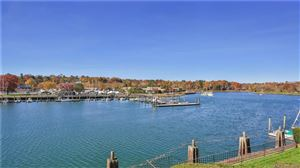 Tiny photo for 636 Steamboat Road #2B, Greenwich, CT 06830 (MLS # 170033957)
