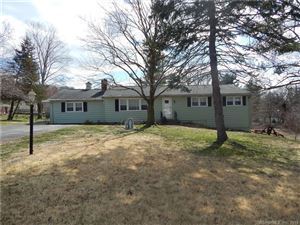Photo of 2 Cindy Lane, North Haven, CT 06473 (MLS # 170068957)