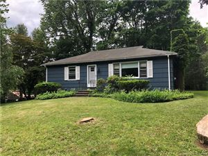 Photo of 7 Valleyview Drive, Middlefield, CT 06455 (MLS # 170089957)