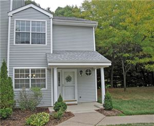 Photo of 108 Watercourse Row #108, Rocky Hill, CT 06067 (MLS # 170195957)