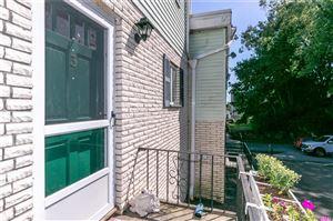 Photo of 54 Whitmore Lane #3, Stamford, CT 06902 (MLS # 170235957)