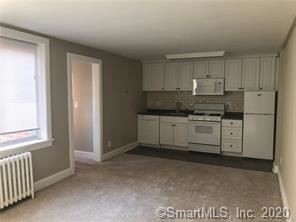 Photo of 22 Glenbrook Road #212, Stamford, CT 06902 (MLS # 170265957)