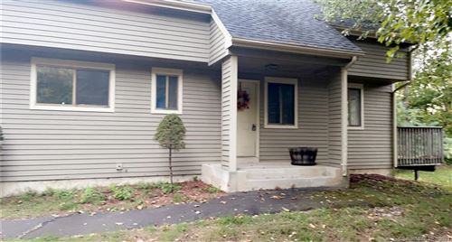 Photo of 24 Wood Duck Lane #24, Simsbury, CT 06081 (MLS # 170446957)