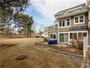 Tiny photo for 80 Seaview Terrace #28, Guilford, CT 06437 (MLS # 170051958)