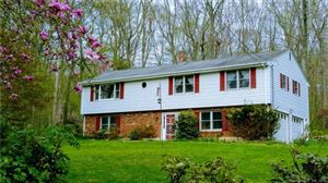 Photo of 2113 Little Meadow Road, Guilford, CT 06437 (MLS # 170057958)
