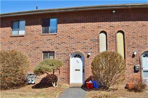 Photo of 76 Wakefield Circle #76, East Hartford, CT 06118 (MLS # 170173958)