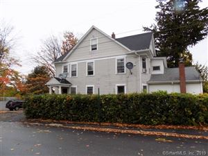Photo of 94 Central Avenue, Torrington, CT 06790 (MLS # 170229958)