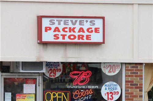Photo of 823 Farmington Avenue, Bristol, CT 06010 (MLS # 170302958)