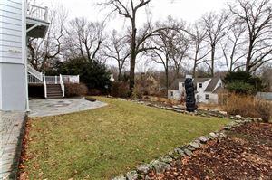Tiny photo for 45 Fara Drive, Stamford, CT 06905 (MLS # 170050959)