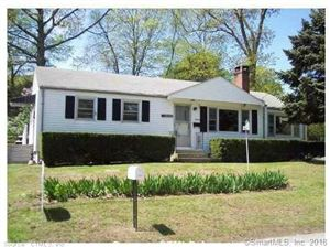 Photo of 19 Woodland East Drive, Groton, CT 06340 (MLS # 170053959)