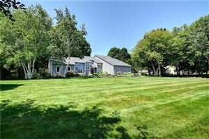 Photo of 25 Starview Drive, Glastonbury, CT 06033 (MLS # 170065959)
