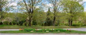 Photo of 00 Hut Hill Road, Bridgewater, CT 06752 (MLS # 170082959)