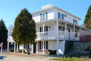 Photo of 28 Reed Street #3, New London, CT 06320 (MLS # 170095959)