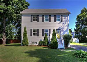 Photo of 9 Country Lane, Trumbull, CT 06611 (MLS # 170105959)
