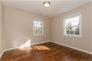Tiny photo for 22 Mianus View Terrace, Greenwich, CT 06807 (MLS # 170111959)
