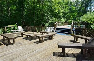 Tiny photo for 273 Hebron Road, Andover, CT 06232 (MLS # 170112959)