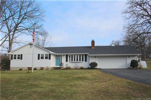 Photo of 35 Cold Spring Drive, Oxford, CT 06478 (MLS # 170149959)