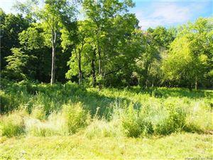 Photo of 7 Beaver Brook Lane, Windham, CT 06280 (MLS # 170152959)