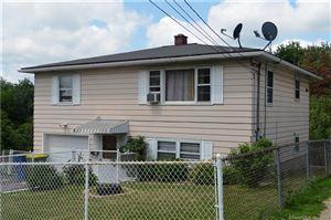 Photo of 13 Shelley Street, Waterbury, CT 06705 (MLS # 170153959)