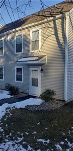 Photo of 273 Brittany Farms Road #F, New Britain, CT 06053 (MLS # 170170959)