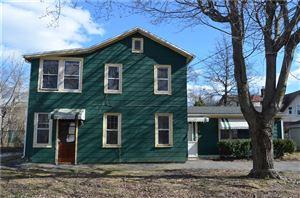 Photo of 89 Harding Avenue, West Haven, CT 06516 (MLS # 170173959)