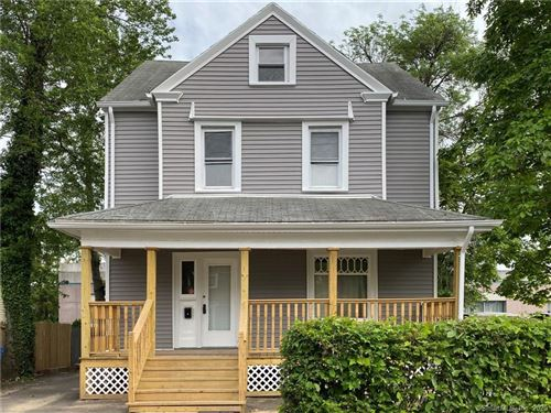 Photo of 7 Olds Place, Hartford, CT 06114 (MLS # 170265959)
