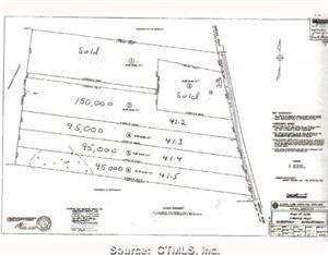 Photo of 0 Norfolk Road, Unknown MA City, MA 01255 (MLS # L129959)