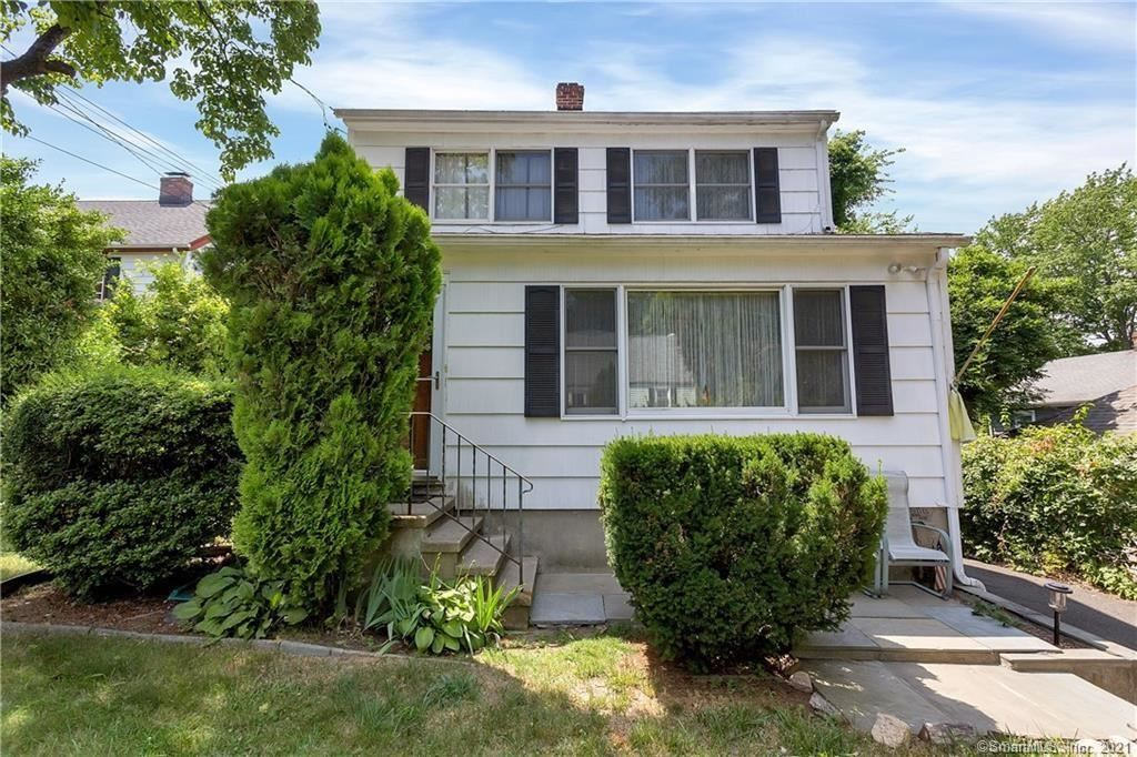 38 Dale Place, Stamford, CT 06906 - #: 170443959