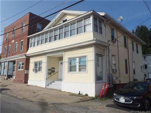 Photo of 218 Main Street, Plymouth, CT 06786 (MLS # 170013960)