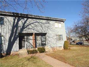 Photo of 29 Webster Court #29, Newington, CT 06111 (MLS # 170046960)