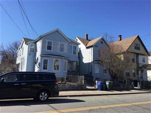 Tiny photo for 699 Central Avenue, Bridgeport, CT 06607 (MLS # 170060960)