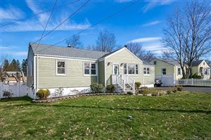 Photo of 153 Highland Avenue, East Haven, CT 06513 (MLS # 170071960)