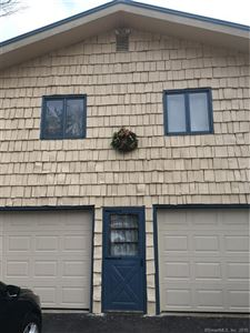 Tiny photo for 39 Lakeside Drive, Andover, CT 06232 (MLS # 170082960)
