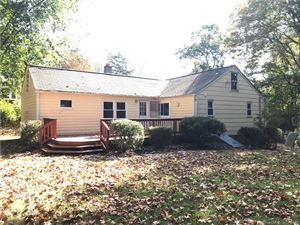 Photo of 50 River Trail, Southbury, CT 06488 (MLS # 170119960)