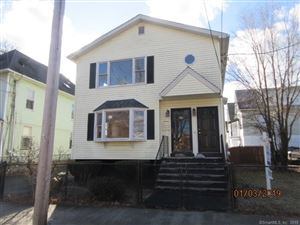 Photo of 20 Clover Place, New Haven, CT 06519 (MLS # 170133960)